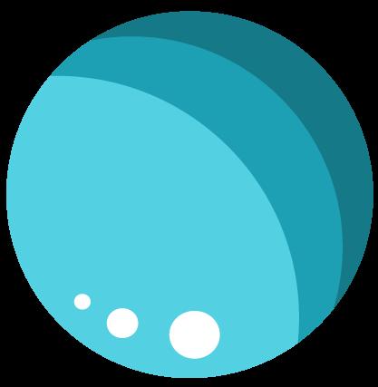 Логотип сайта Мой помощник