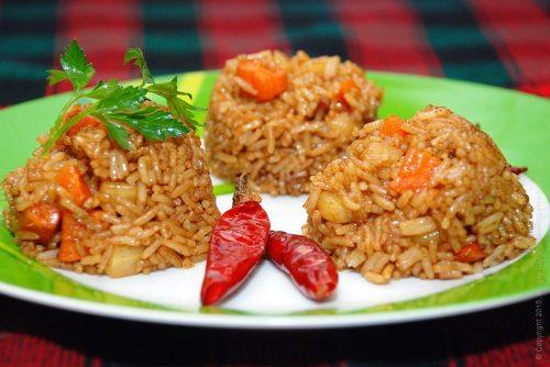fried-rice_10