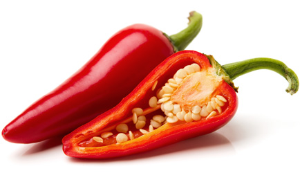 pepper_acute