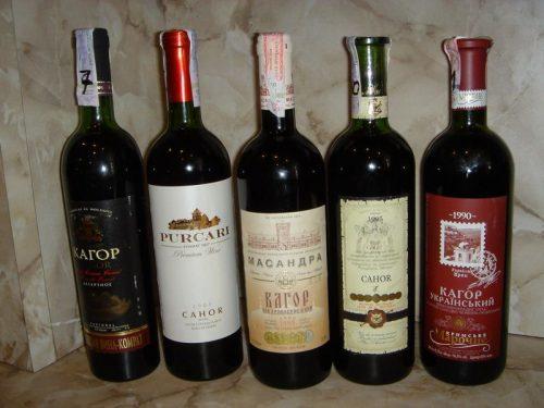vino_kagor_2