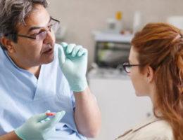 Как найти хорошего стоматолога: пошаговая инструкция